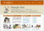 sample039