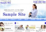 sample241